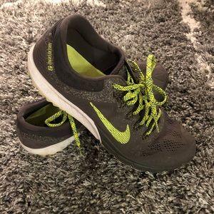 Nike Zoom Terra Kiger 2.0 - Size 11.5